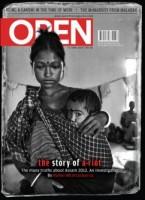 ToC-Cover-Assam